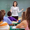 issue_teacherleaders