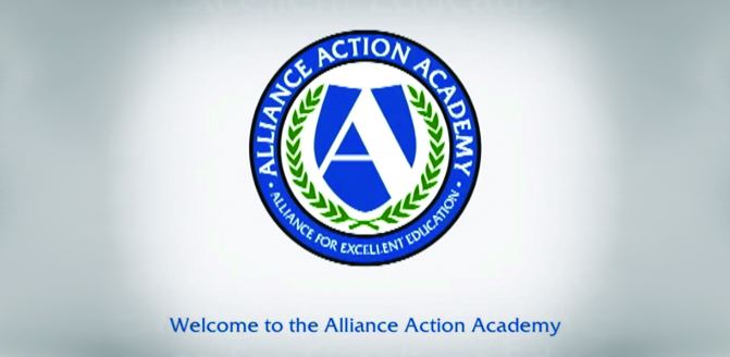 Action_Academy_Resize